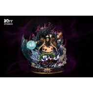 [IN-STOCK] BBT Studios : One Piece - Blackbeard