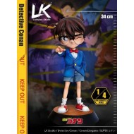 [SOLD OUT] Luckykay Studio (LK) : 1/4 Detective Conan