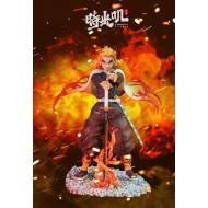 [SOLD OUT] Champion Studio : Demon Slayer - 1/6 Flame Hashira Kyojuro Rengoku