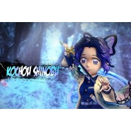 [IN-STOCK] G-5 Studios : Demon Slayer - Kochou Shinobu
