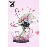 [SOLD OUT] Jianke Studio : Demon Slayer - Love Hashira Kanroji Mitsuri