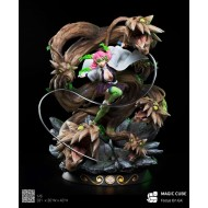 [SOLD OUT] Magic Cube : Demon Slayer - 1/6 Kanroji Mitsuri