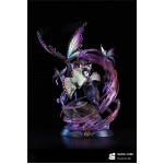 [SOLD OUT] Magic Cube : Demon Slayer - 1/6 Kochou Shinobu