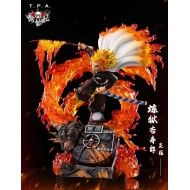 [SOLD OUT] T.P.A Studio : Demon Slayer - 1/6 Flame Hashira Kyojuro Rengoku