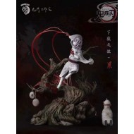 [SOLD OUT] Unbounded Studio : Demon Slayer - Rui (Big Version)