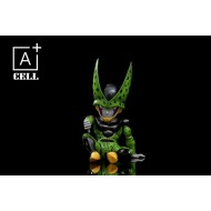 [PRE-ORDER] A+ : Dragon Ball - Cell