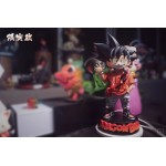 [PRE-ORDER] A+ : Dragon Ball - Goku Limited Version