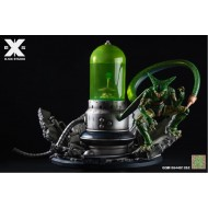 [PRE-ORDER] B-Six Studio : Dragon Ball - 1/6  Laboratory Cell