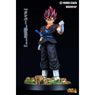 [PRE-ORDER] Figure Class : Dragon Ball Z - DUC001SP 1/6 Vegeto