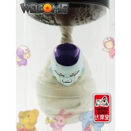 [PRE-ORDER] Daruma Design : Dragon Ball - Frieza Home Coming Light