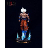[SOLD OUT] High Levels Studio : Dragon Ball - 1/4 Son Goku
