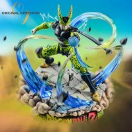 [PRE-ORDER] Original Intention (OI) : Dragon Ball Z - Cell
