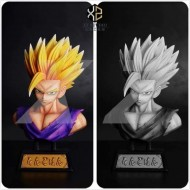 [SOLD OUT] XZ Studios : Dragon Ball - Son Gohan Bust