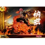 [SOLD OUT] Lseven Studios - Fairy Tail - 1/6 Natsu Dragneel