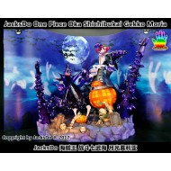 [IN-STOCK] JacksDo : One Piece - Oka Shichibukai Gecko Moria Type A