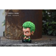 Mini Studios : One Piece - Beer Lover Zoro