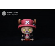 Mini Studios : One Piece - Excited Chopper