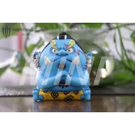 [PRE-ORDER] Mini Studios : One Piece - Jinbe