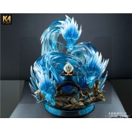 [PRE-ORDER SOLD OUT] KM Studio : Naruto - Tobirama Senju Big Edition