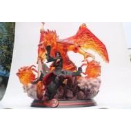 [SOLD OUT] Cartoon World (CW) Studios : Naruto - Uchiha Itachi