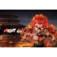 [SOLD OUT] G-5 Studios : Naruto - Might Guy