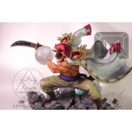 [PRE-ORDER] Apocalypse x Model Palace : One Piece - Whitebeard Deluxe Version