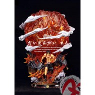 [IN-STOCK] Art Realm Studio : One Piece - Portgas D Ace