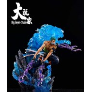 [SOLD OUT] Big Players Studio : One Piece - Roronoa Zoro