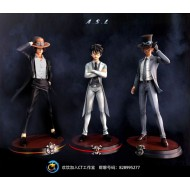[SOLD OUT] CT Studio : One Piece 3 Brothers - Ace, Sabo, Luffy