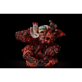 [SOLD OUT] G5 Studio x Five Studio : One Piece - Sakazuki (Akainu)