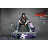 [IN-STOCK] IZ Studio - One Piece - 1/6 Fashion Series OI-02 Ace