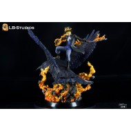[IN-STOCK] LB Studio (LBS) : One Piece - 1/4 Sabo