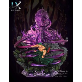 [PRE-ORDER] LX-Studios : One Piece - Three Thousand Worlds Roronoa Zoro