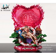 [SOLD OUT] LX-Studios : One Piece - Boa Hancock