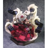 [IN-STOCK] Model Palace : One Piece - Charlotte Katakuri