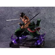 [PRE-ORDER SOLD OUT] Model Palace : One Piece - Zoro