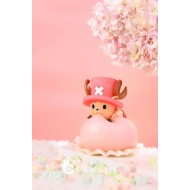 [SOLD OUT] Sansui Studio : One Piece -  Greedy Chopper