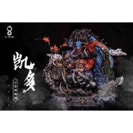 [PRE-ORDER SOLD OUT] TC Studio : One Piece - Kaido