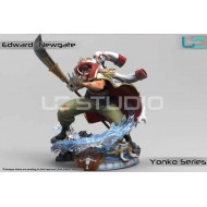 [PRE-ORDER SOLD OUT] UC Studio : One Piece - Whitebeard
