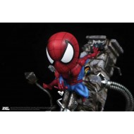 [SOLD OUT] INF Toys : Marvel - SD Spiderman