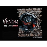[SOLD OUT] INF Toys : Marvel - SD Venom
