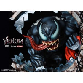 INF Toys : Super Hero - SD Venom