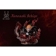 [SOLD OUT] Weird Cat : Bleach - Kurosaki Ichigo