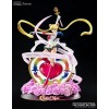 [PRE-ORDER] Tsume-Art : HQS - 1/6 Sailor Moon